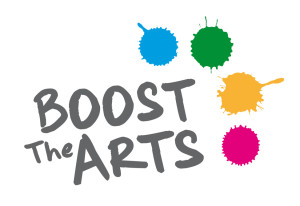 Boost_the_arts_RVB